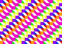 10_letternumber1.jpg