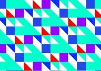 10_letternumber3.jpg
